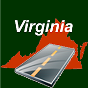 Driver License Test Virginia