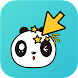 Panda AutoClicker - Automation - Androidアプリ