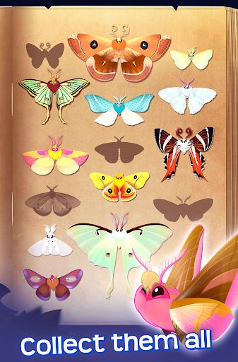 Flutter: Starlight  screenshots 17