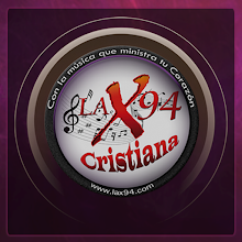 LA X94 - RADIO CRISTIANA Download on Windows