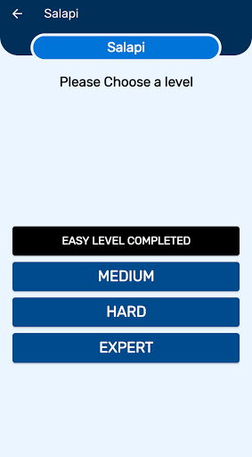 Quiz Silver - Play and Earn Real Cash  screenshots 4