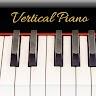Piano-Simple Vertical app apk icon