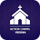 Download Action Chapel VA For PC Windows and Mac