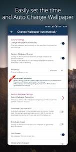 🔥Wallpaper Club Auto Wallpaper Changer 2.2.0 APK + MOD Download 1