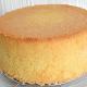 Тесто для торта. Рецепты APK