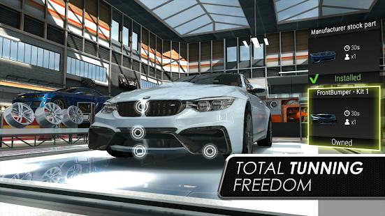 Gear.Club - True Racing 1.26.0 Screenshots 7