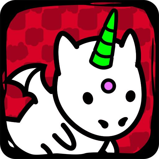 Dragon Evolution: Merge Dragon Games