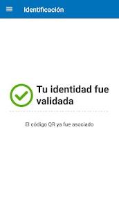 Sistema de Identidad Digital For Pc – Safe To Download & Install? 5