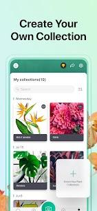 PictureThis Mod Apk: Identify Plant, Flower (Premium Features Unlocked) 6