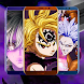 Nanatsu No Taizai Anime Wallpapers HD :Deadly Sins