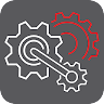 FieldTech Connect icon