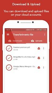 Amerigo Apk for Android 4