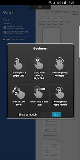 Citrix Workspace 20.11.0 Screenshots 6