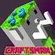 Craftsman: Building Craft 2