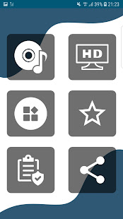 Mp3 Tube Player Downloader