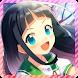 あんさんぶるガールズ!!~Memories~ - Androidアプリ