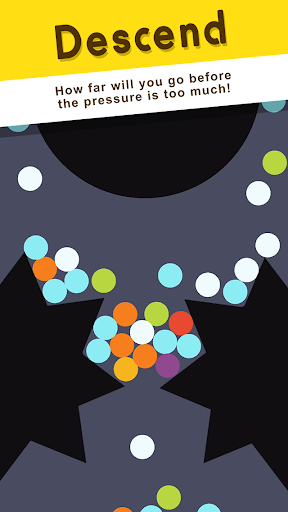 Zen Idle: Gravity Meditation android2mod screenshots 7