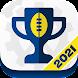 Fantasy Football Draft Dominator 2021