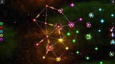 Starlinkのおすすめ画像3