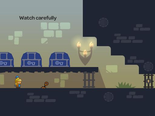 Tricky Castle 1.4.6 screenshots 24