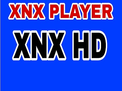 xnx video Player hd-full hd xnx Player -all format 7.1 Mod + Data Download 2