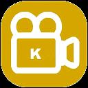 KWAl APP - Kwaii Video status App Tips 2021