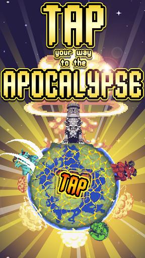 Idle Apocalypse goodtube screenshots 3