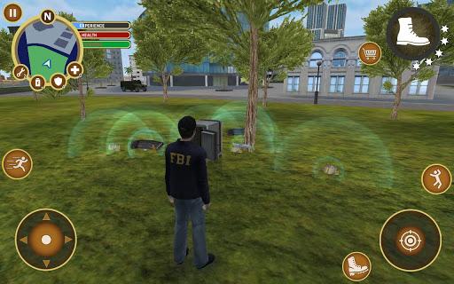 Miami Crime Police 2.6 screenshots 3