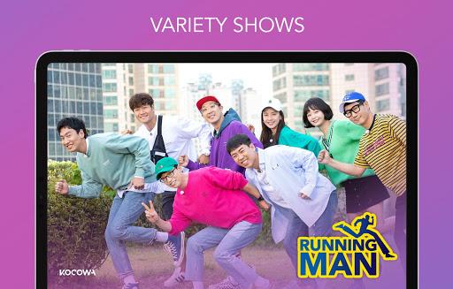 Viki: Stream Asian TV Shows, Movies, and Kdramas 6.2.3 Screenshots 16