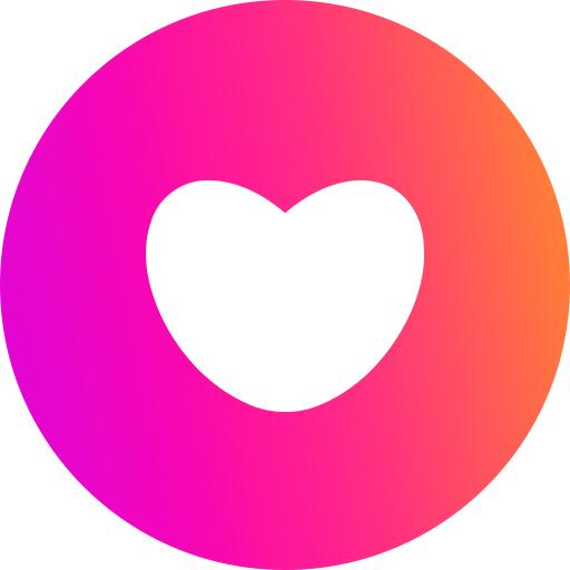 benaughty dating conectare dating site pentru clovni