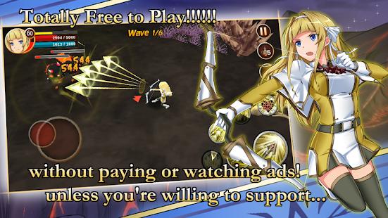 Epic Conquest 5.8e Screenshots 5