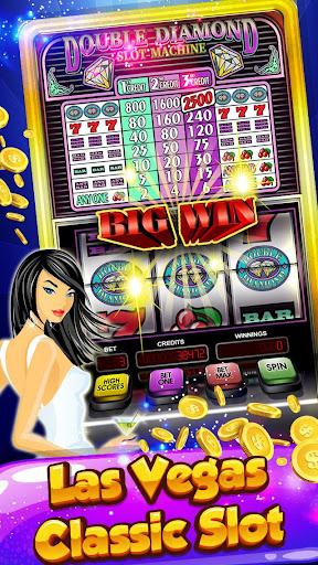 Local Steel Supplies & Merchants In Casino Nsw - Yellow Slot Machine