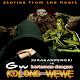 Download Gw Berteman Dengan Kolong Wewe (Chapter 1) For PC Windows and Mac