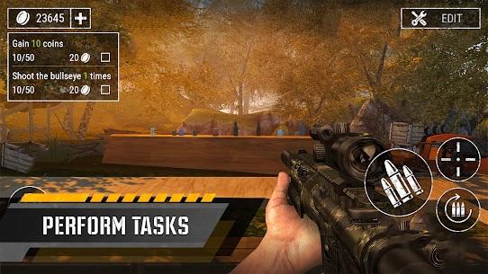 Free Gun Builder 3D Simulator NEW 2021 **** 5