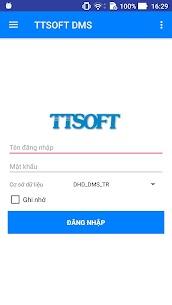 TTSOFT DMS 1.0 Mod + Data Download 1