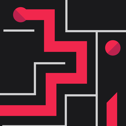 Maze CrazE - Maze Games and puzzles!