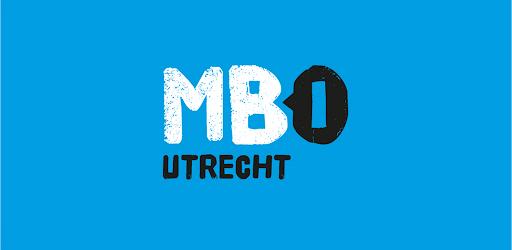 OSIRIS MBO Utrecht Versi 21.14