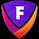 Fanstrike – Play Free Fantasy Sports & Win Rewards para PC Windows