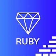 Learn Ruby