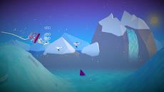 Saily Seas: 海の魔法&動きのおすすめ画像5