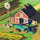 Big Farm: Mobile Harvest – Free Farming Game Apk