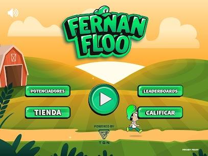 Fernanfloo MOD Apk 3.4 (Unlimited Money) 1