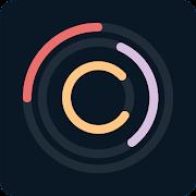 Circadian Rhythm Clock: Biorhythm & Sunrise Alarm