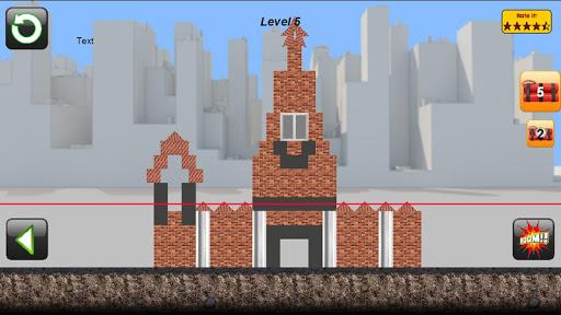 Buildings Demolition 1.11.3 screenshots 3