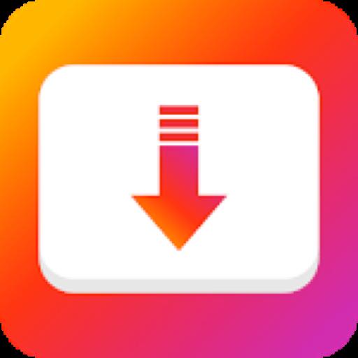 HD Video Downloader App - 2019