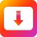 HD Video Downloader-App - 2019