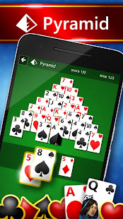 Microsoft Solitaire Collection 4.10.7301.1 Screenshots 6