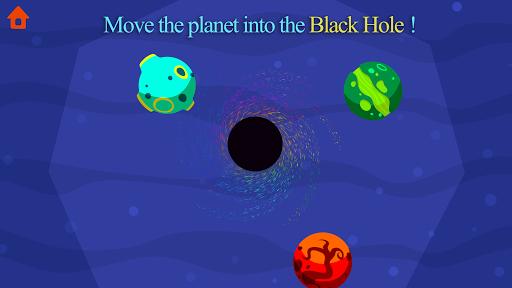 Earth School: Science Games for kids  screenshots 4