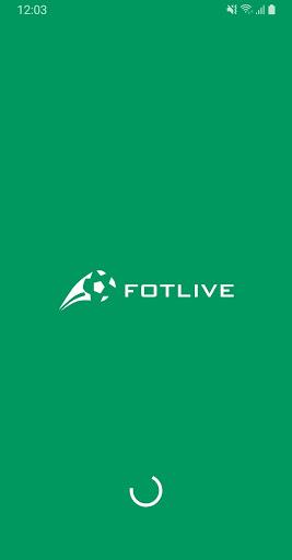 FotLive 1.1.0 Screenshots 1
