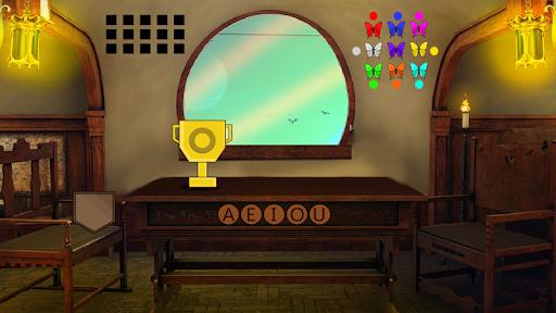 Télécharger Gratuit Devil Fairy Rescue mod apk screenshots 4